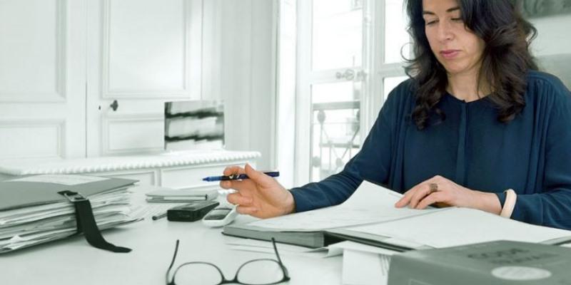 Avocat spécialiste en droit du travail à Paris   SELARL Judith Bouhana