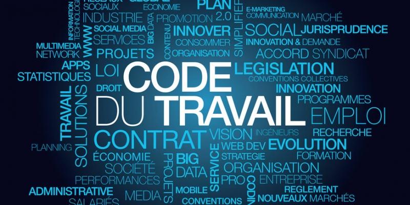Droit du travail : Emmanuelle OLLIÉRIC avocat Nantes