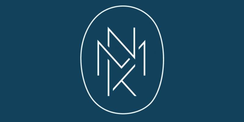 Droit du travail Nantes - Matthieu N'KAOUA