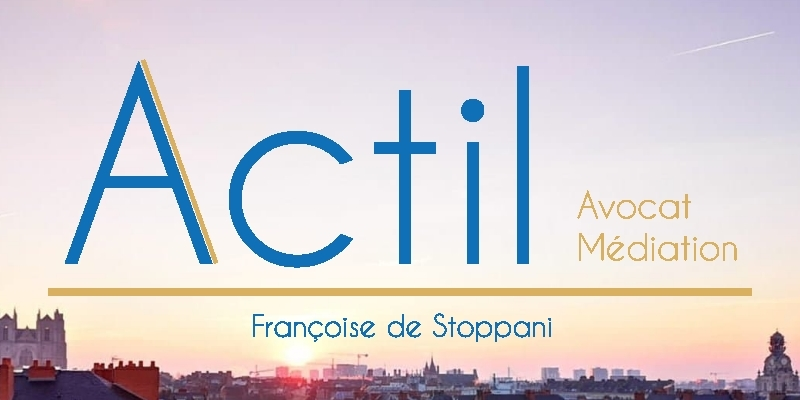 Actil : avocat Droit du Travail et des Entreprises à Angers et Nantes