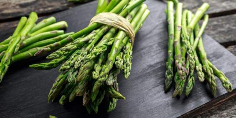 Calories négatives : 15 aliments qui font maigrir