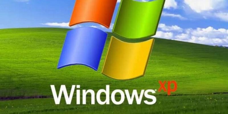 Le code source de Windows XP en fuite sur les réseaux