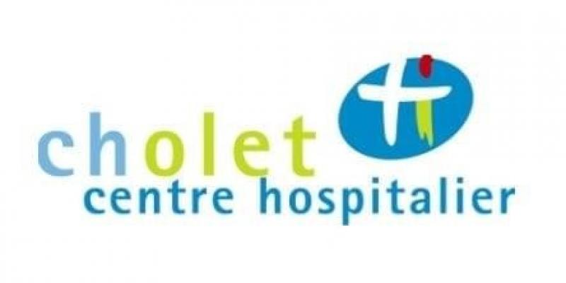 COVID-19. Centre Hospitalier de Cholet