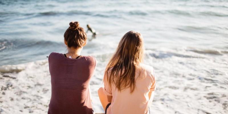 Qu'est-ce qu'un véritable ami ?