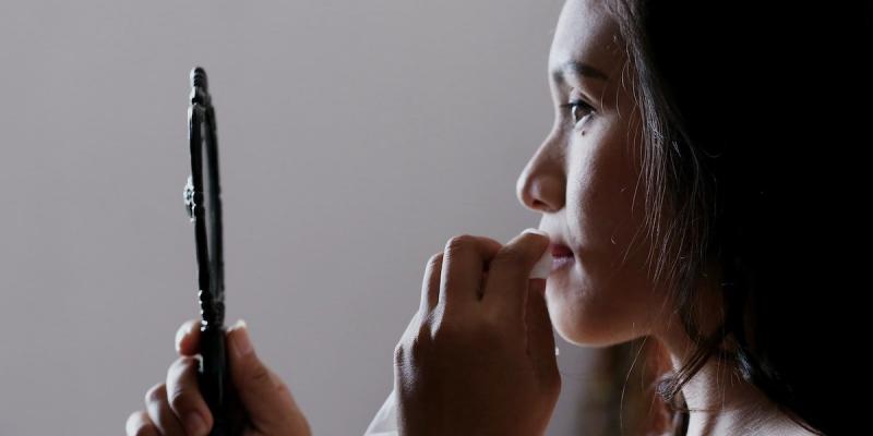 Virus de l'herpès : 4 conseils pour prévenir l'apparition du bouton de fièvre