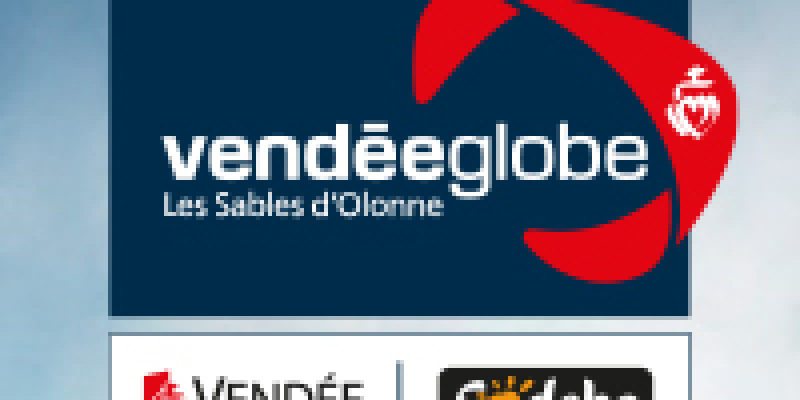 Cartographie - Vendée Globe