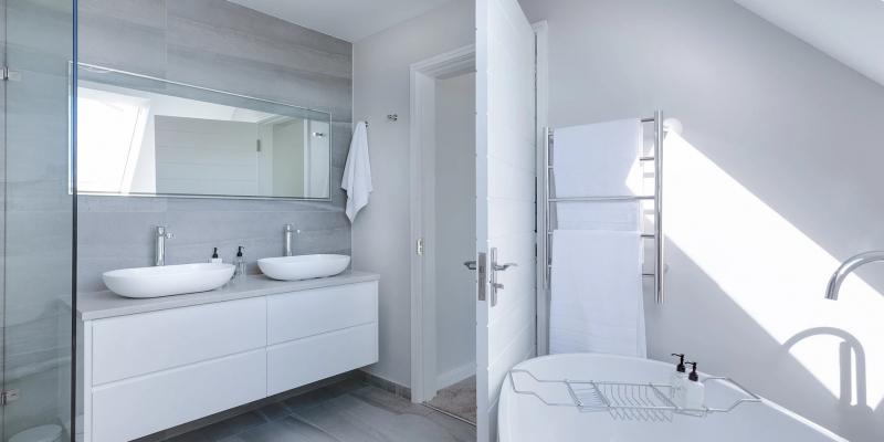 Renovation Maison | Dysign Renovation | France