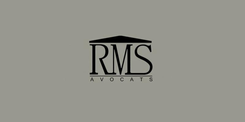 RMS Avocats | Paris 2ème
