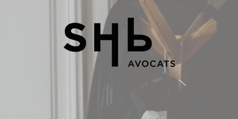 SHB avocats | Paris 9ème