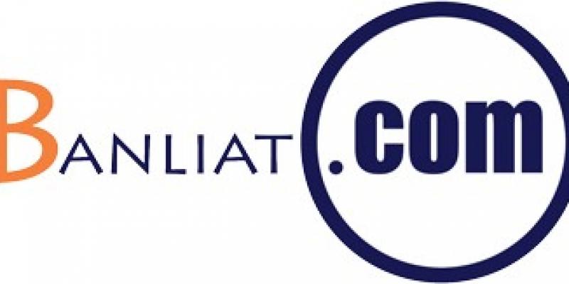 Spécialiste de l'équipement pour locatif en kit inventaire et réassort - Banliat