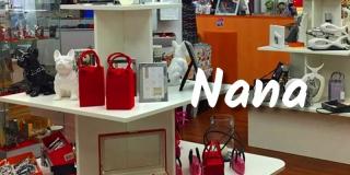 Chez Nana