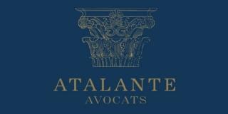 Atalante Avocats