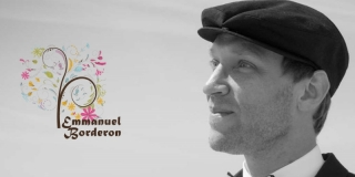 Emmanuel Borderon