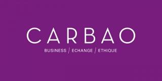 Carbao