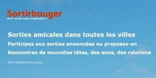 Sortir Bouger Cholet