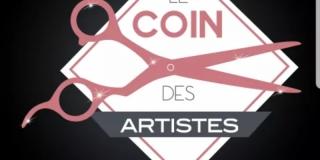 Le Coin Des Artistes Chemillé