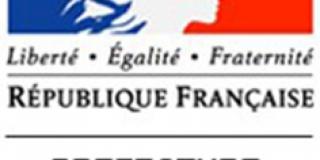 COVID-19 Préfecture du Maine et Loire - 49