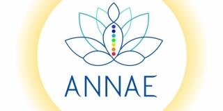 Annae Reiki Cholet - Soins et formations reiki à Cholet
