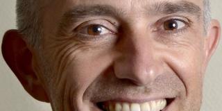 Sébastien Pouvreau - Maître Reiki
