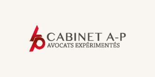Cabinet AP | Paris 3ème