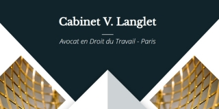 Cabinet Virginie Langlet | Paris 9ème