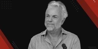 Frédéric Lenoir : « On écrase les individus au nom de la rentabilité »