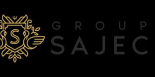Hypnose et formations • Groupe SAJECE