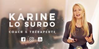 Karine LO SURDO