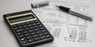 Quel est le délai de prescription d'une facture ? Legalstart