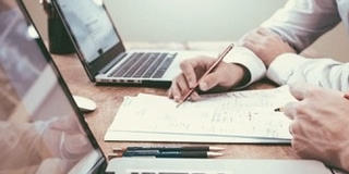 Offre d'emploi Vallet (44) : gestionnaire Recouvrement Clients Export