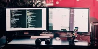 Les développeurs, plus productifs pendant le Covid-19 - Le Monde Informatique