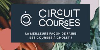 Circuit Courses