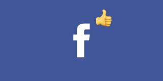 Tu sais que tu es de Facebook quand...