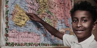 Décolonisation: la haine et les rancœurs en héritage