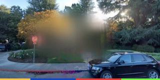 Tuto : comment flouter sa maison sur Street View