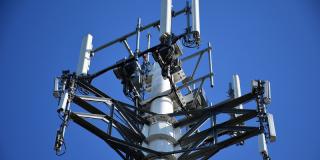 Comment savoir où sont les antennes-relais près de chez vous ?