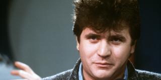 J'étais devenu un homme : la chanson inédite de Daniel Balavoine dévoilée 35 ans après sa disparition