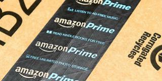 Amazon lance sa pharmacie en ligne, les chaînes de drugstores chutent
