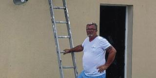 Artisan Couvreur à Cholet - Victor Duault