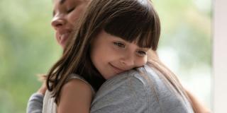Psychologie positive : donnez confiance à vos enfants - A la une - Destination Santé