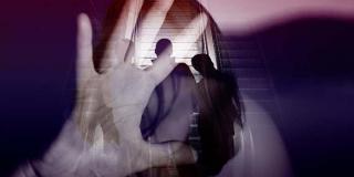 Harcèlement moral : l'employeur doit diligenter une enquête interne