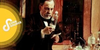 Quand les anti-vaccins se déchaînaient contre… Louis Pasteur