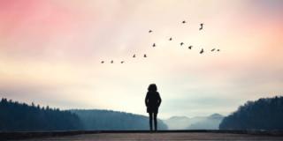 Accords toltèques : 4 règles pour être