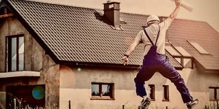 Rénovation Cholet : des pros de la réno