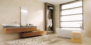 Prati Cuisine - aménagement d'intérieur - cuisine - salle de bain - salon - dressing - Cholet (49)