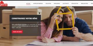 Activ Réno, votre entreprise de rénovation à Cholet (49)
