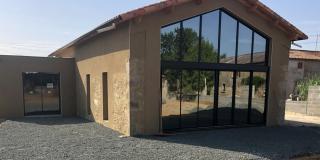 Maçon Cholet : construction et rénovation en maçonnerie à Cholet | JCM CREATION