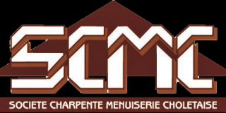 SCMC - charpentier menuisier Cholet Maine et Loire