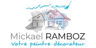 Artisan peintre | Mickael Ramboz à Cholet