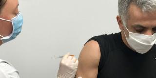 Covid-19 en Maine-et-Loire : une campagne de dépistage dimanche à Chemillé-en-Anjou face à l'expansion du virus